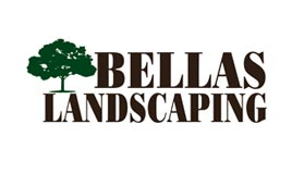 Bellas Landscaping