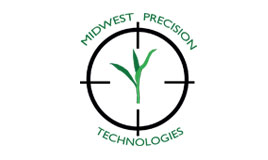 Midwest Precision Technologies