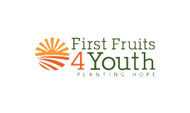 First Fruits 4 Youth